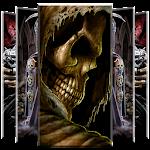 Grim Reaper Wallpapers 1.0 (Ad Free)
