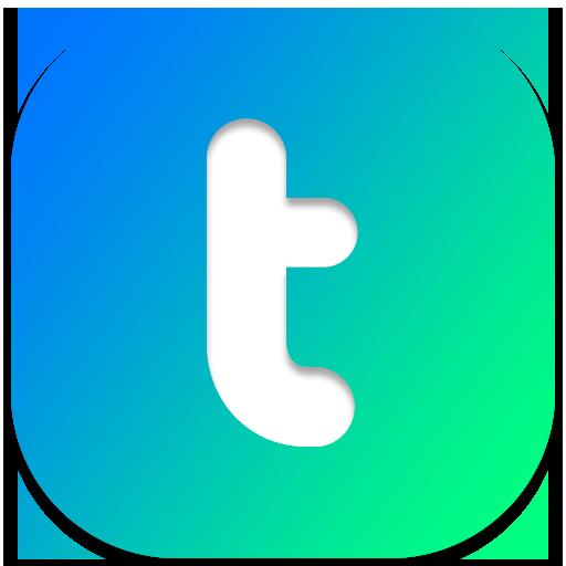 Techvandaag avatar image