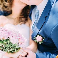 Wedding photographer Leonid Evseev (LeonART). Photo of 12.08.2015