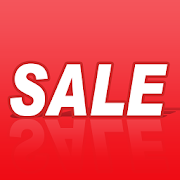SALE - All hot sales