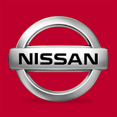 My Nissan
