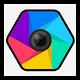 PHOTO EDITO for PC-Windows 7,8,10 and Mac