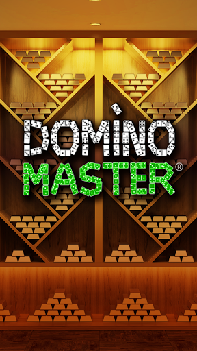 Domino Master! #1 Multiplayer Game 3.4.4 screenshots 5