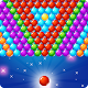 Bubble extreme shooter for PC-Windows 7,8,10 and Mac