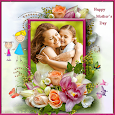 Happy Mother Day Photo Frames apk