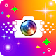 Download Pixell and Glitter Effects Photo Editor 2020 For PC Windows and Mac