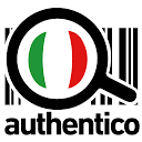 Authentico Cibo Italiano