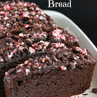 Mocha Bread Recipes