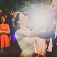 Wedding photographer Tomasz Kurzydlak (tomekkurzydlak). Photo of 13.02.2017