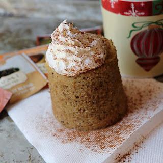 Chai Spice Cake Recipes.