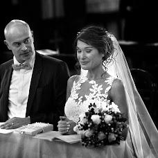 Wedding photographer Andrea Sorgoli (academyImage). Photo of 21.12.2017