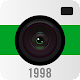 Download 1998 Camera - Retro, VHS, Analog & Vintage Camera For PC Windows and Mac