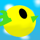 Bird Ball 8000 icon