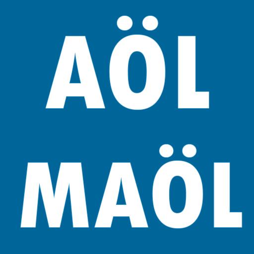 App-Center avatar image
