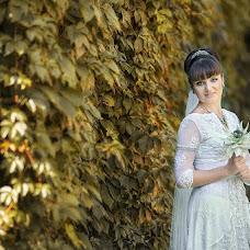 Wedding photographer Lyudmila Sukhova (pantera56). Photo of 18.12.2014