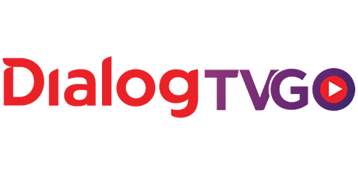 Dialog TV GO - Apps on Google Play