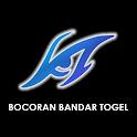 Bocoran Bandar Togel icon