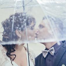 Wedding photographer Noemi Mazzucchelli (mazzucchelli). Photo of 19.11.2014