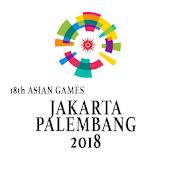 Tải ASIAN GAMES 2018 NEW miễn phí