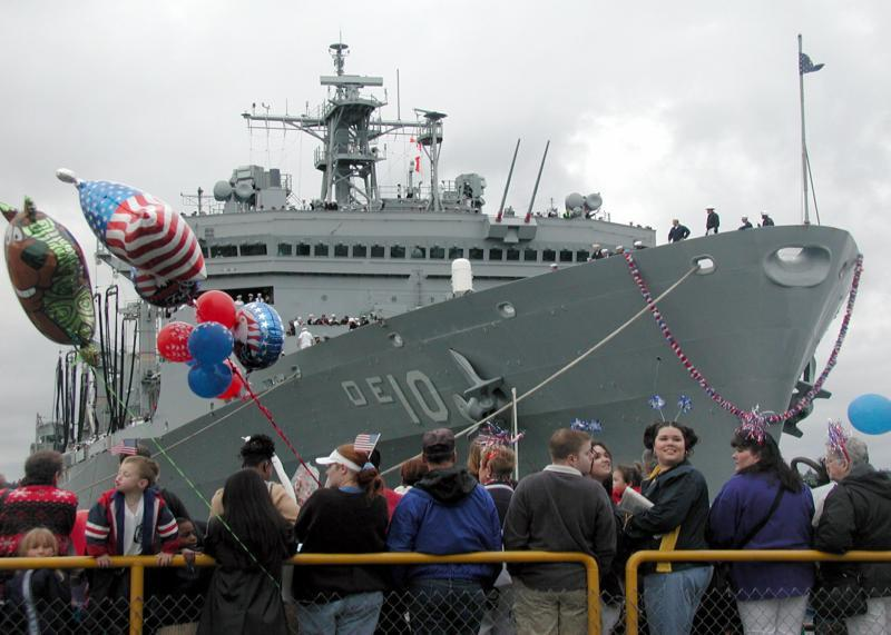 C:UsersCoeffDesktopArmy Base PicsNavy Base Kitsap Navy Base in Silverdale, WAar120545605387787.jpg