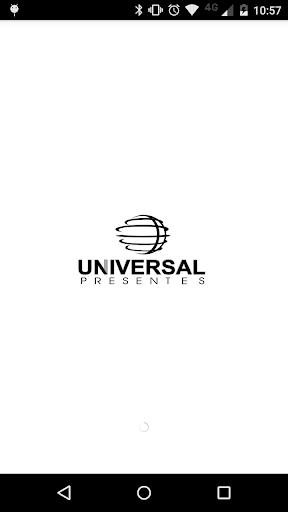 Universal Presentes