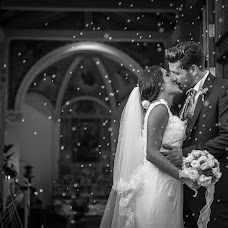 Wedding photographer Antonino Scappatura (scappatura). Photo of 03.12.2015