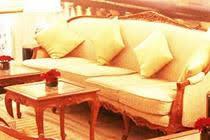 Residency Fort Mumbai