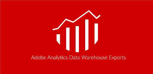 How To Automate Adobe Data Warehouse Exports