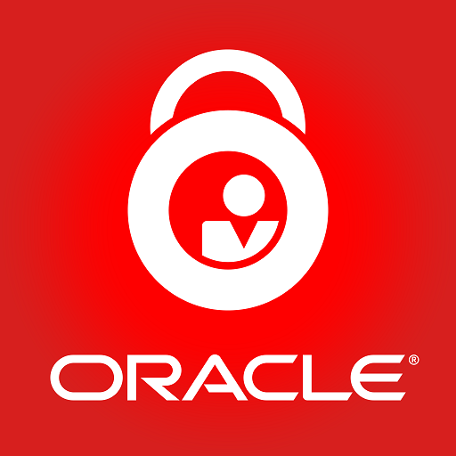 Oracle Mobile Authenticator Android APK Download Free By Oracle America, Inc.
