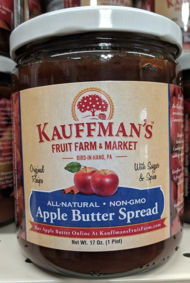 How Long is Apple Butter Good For and Other Pressing Questions
