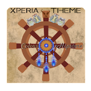 Theme XhipstersX Colors -