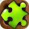 Jigsaw Puzzles Bliss 1.5 Apk