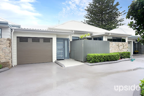 Photo of property at 4/1470 Pittwater Road, North Narrabeen 2101