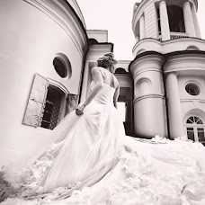 Wedding photographer Tanya Yakub (tati2311). Photo of 28.05.2013