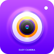 Easy Camera: Easy To Makeup And Edit