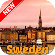 Download App Sweden Wallpapers