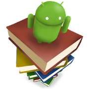 App Icon for Calibre Companion App in Czech Republic Play Store