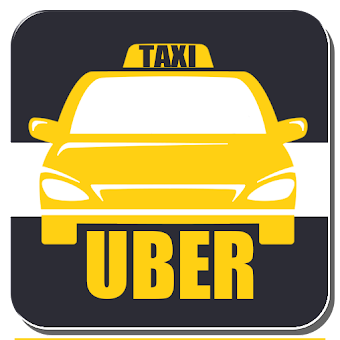 Pro Uber - Taxi - Call -  Service - Delivery Guide