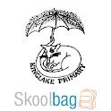 Kinglake Primary School icon