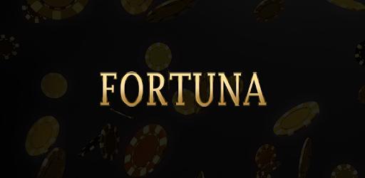 play fortuna приложение