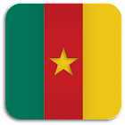 Cameroon Radio icon