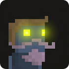Tartle RPG Tool icon