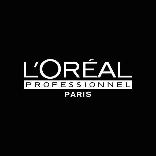 L'Oréal Professionnel Brasil