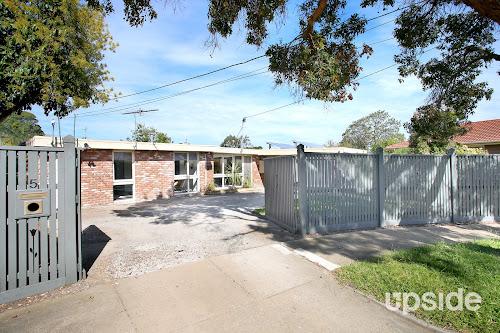 Photo of property at 5 Nukara Court, Frankston 3199