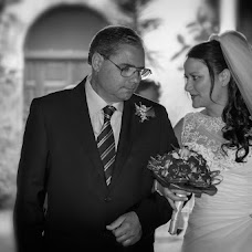 Wedding photographer Marianna Tizzani (mariannatizzani). Photo of 11.09.2015