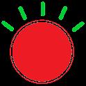 Smarter BIZ Personal Sales bot icon