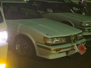 アクティトラック HA8のカスタム事例画像 洗車マニアさんの2021年01月01日04:36の投稿