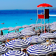 Nice's Best: Cote d'Azur trip ideas & travel guide Download on Windows