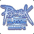 Ragnarok Classic MMORPG icon