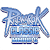 Ragnarok Classic MMORPG file APK for Gaming PC/PS3/PS4 Smart TV